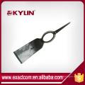 Made In China Tipos De Picareta Preço