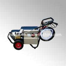 High Pressure Water Pump Cleaner (2800M)
