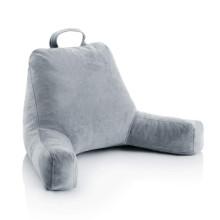 Wholesale Large Backrest Reading Bed Pillow