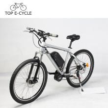 Barato bicicleta de montanha elétrica a2b 26 polegadas para venda com melhores bandas de bicicleta de montanha