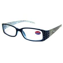 Acessível leitura óculos (R80541)