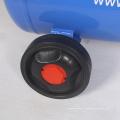 Лучшей цене мини-пони 24Л 8бар 220В прямой привод электрический портативный воздушный компрессор