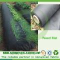 Günstiges Anti-UV-Vliesstoff für Deckelpflanzen