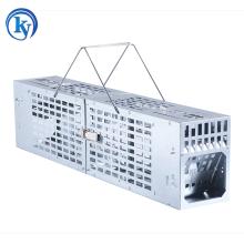Cage piège à souris Live Catch pour rat rongeur