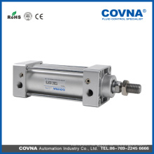 TBC Series Stainless Steel pneumatic standard cylinder With Magnet2