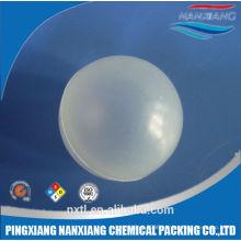 Plastic Hollow Floatation Ball&plastic small balls 6-100mm