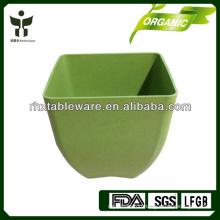 Biodegradable garden Pots Eco Plant Pots