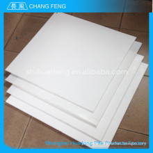 Ptfe Coated Insulated Factory Custom teflon sheet in foshan
