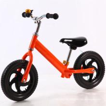 Baby Balance Bike 12 Inch Kids Balance Bicycle