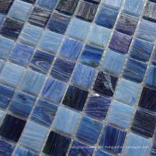 Glass Mosaic Wall Tile
