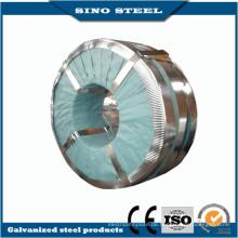 Konkurrenzfähiger Preis heiß getauchtes galvanisiertes Stahlband