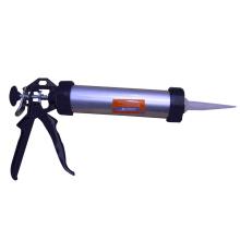 Tubo de alumínio tubo de calafetar Mtf4014