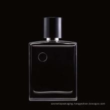 Black Temptation Sexy Man Perfume