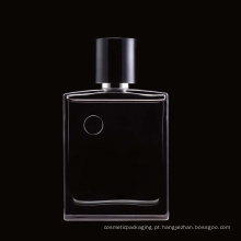 Perfume Sexy Homem Preto Tentação