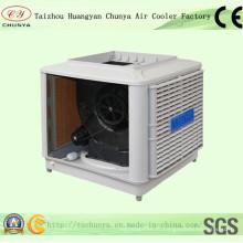 1.5kw Центробежный испарительный охладитель (CY-TC)