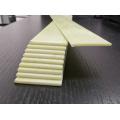 POLYURETHANE fiberglass flat bar 55*3.9mm