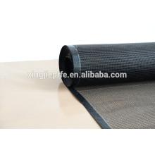 Creative products industrial teflon conveyor belt alibaba in dubai