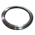 API для квалифицированных поворотного кольца slewing шестерни для экскаватора