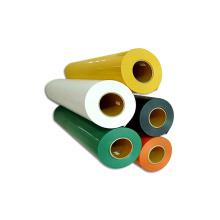 wholesale PVC heat transfer vinyl for clothing