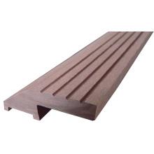 72 * 25mm WPC Plank mit CE & Fsc Zertifikat