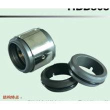 Стандартное механическое уплотнение для насос (HBB803)