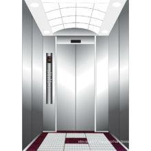 Construction Freight Elevator