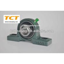 De alta calidad UCP207-21 cojinetes de bloque de almohada