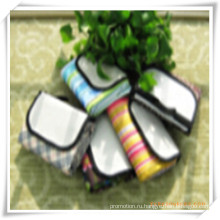 Открытый разноцветный коврик Кемпинг для Промотирования