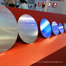 1070 Disque en aluminium pour ustensiles de cuisine
