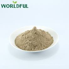 plant source amino acid chelate with Zinc agro organic fertilizer