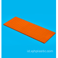 Grosir Bakelite Sheet 1220x2440mm