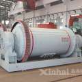 Energy Saving ball mill for copper ore grinding