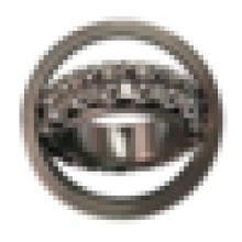 Roulement à billes auto-aligné 1213 à haute qualité
