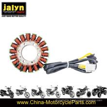 1803336 Motorcycle Megneto Coil for Honda