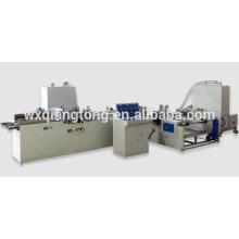 HF1300/300 Board Sealing Wax Machine