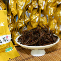 Fujian Anxi Tieguanyin, top grade Detox tea oolong tea