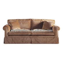 Double seater living room sofa XY0956