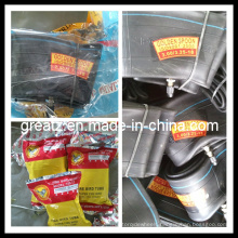Fire Bird Motorcycle Tube for Nigeria 3.25-17