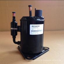Boyard r134a 12v 24v 48v dc power kompressor für solar klimaanlage 48volt