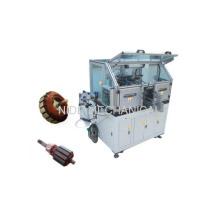 Motor Rotor Anker Spulen Wickelmaschine