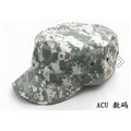 Sombrero militar táctico militar soldado sombrero combate casquillos del deporte