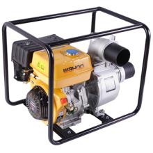 CE 25m Pumpenheber 4 Zoll Benzin Wasserpumpe (WH40CX)