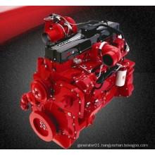 Unite Power Foton Cummins Diesel Engine Isf3.8 Series