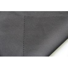 Tecidos de maneira elastico Quanlity elevado 4 para Sportwear