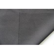 Tecido de nylon escovado estiramento de Lycra de 4 maneiras