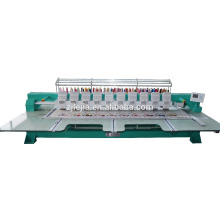 Dahao bordado máquina