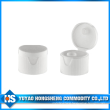 China Suppliers Plastic Water Bottle Cap Push Pull for Packaging