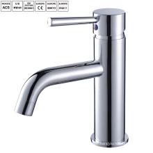 nouveaux modèles de robinets de lavabo chauds design