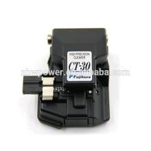 High Precision Original Fujikura CT-30 Fiber Cleaver,fiber optic cleaver/cutter made in Japan
