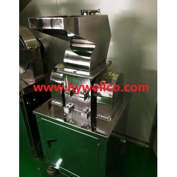 High Quality Low Price CSJ Series Coarse Pulverizer